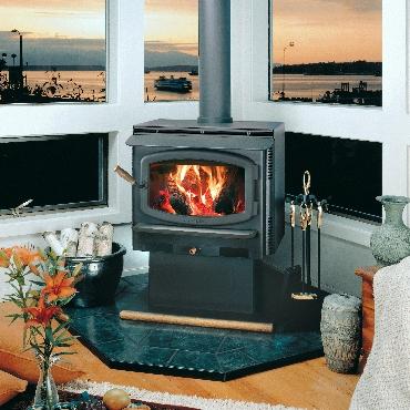 Avalon Wood Burning Stoves Fireplace Factory