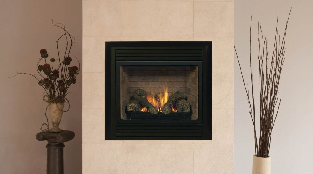 Monessen Fireplaces | Gas Fireplace | The Fireplace Factory