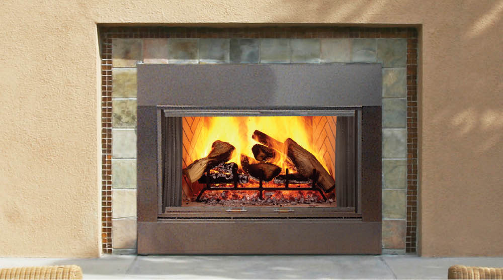 Outdoor Fireplaces Monessen The Fireplace Factory