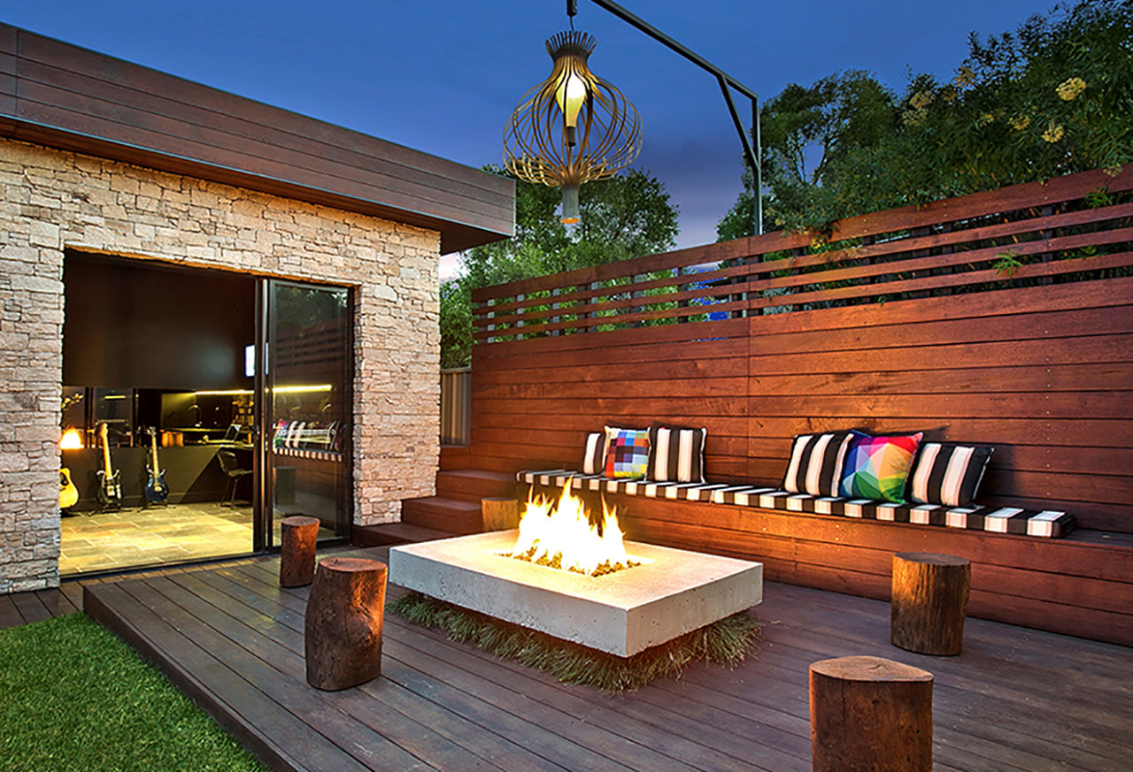 Fire Pits Amp Fire Tables Fireplaces Long Island The