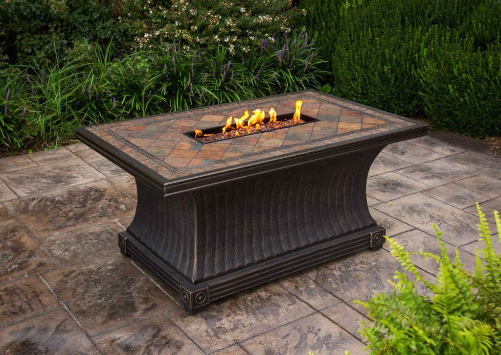 Superbe Fire Pits U0026 Fire Tables   Fireplaces Long Island   The Fireplace Factory |  631 585 3473