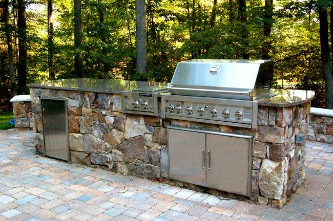 long-island-outdoor-kitchen-island-