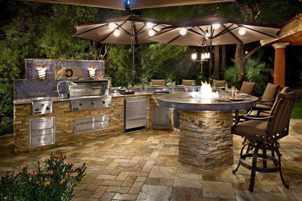 outdoor-kitchen-1-1024x681