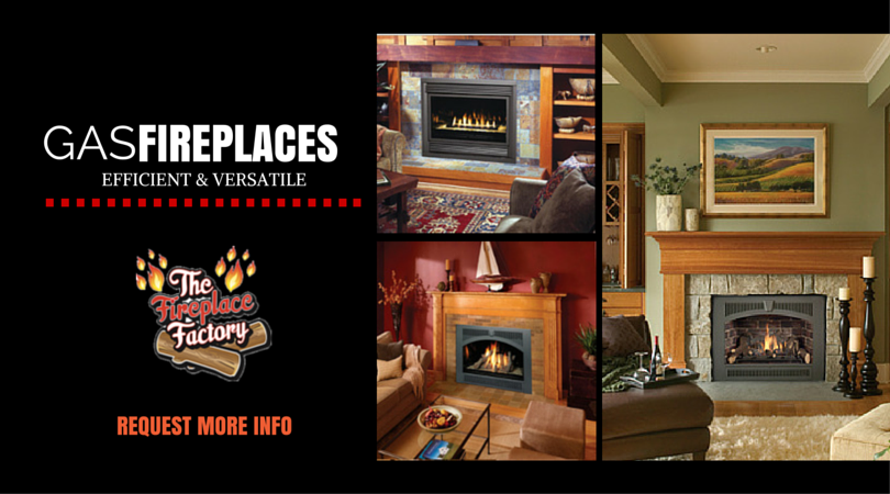 Gas Fireplaces Fireplaces Long Island The Fireplace