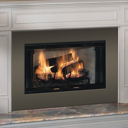 fireplace-factory-radiant-fireplace