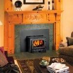 1750-I Wood Insert