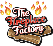 The Fireplace Factory Logo
