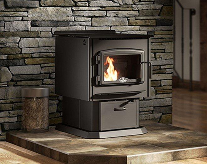 3000_op00030_pellet-stove