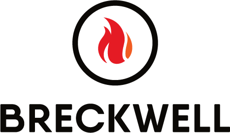 Breckwell
