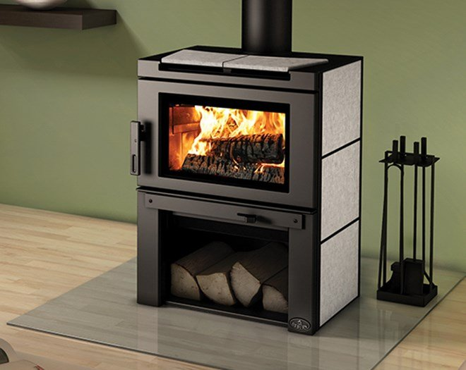 matrix_ob02020_wood-stove