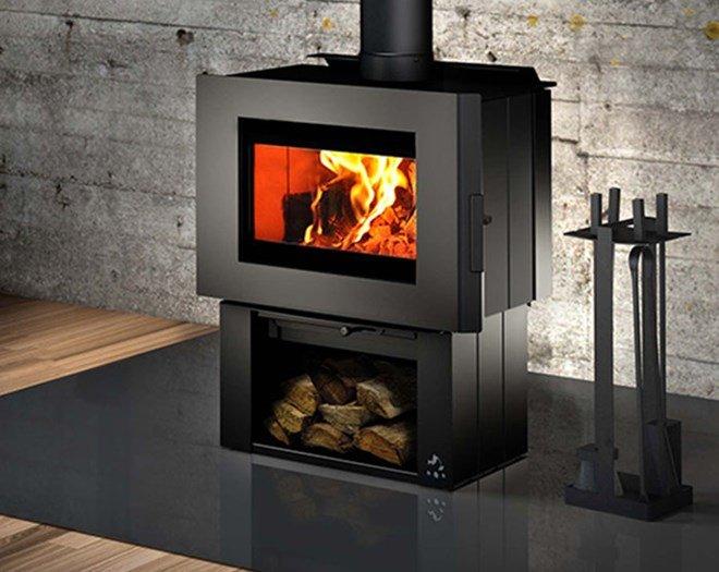 ob01520_wood-stove
