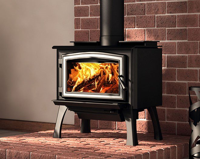 ob01700_osburn-1700_wood-stove