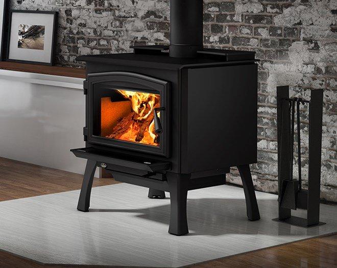 ob02015_wood-stove