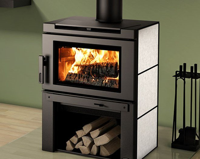ob02032_matrix_wood-stove