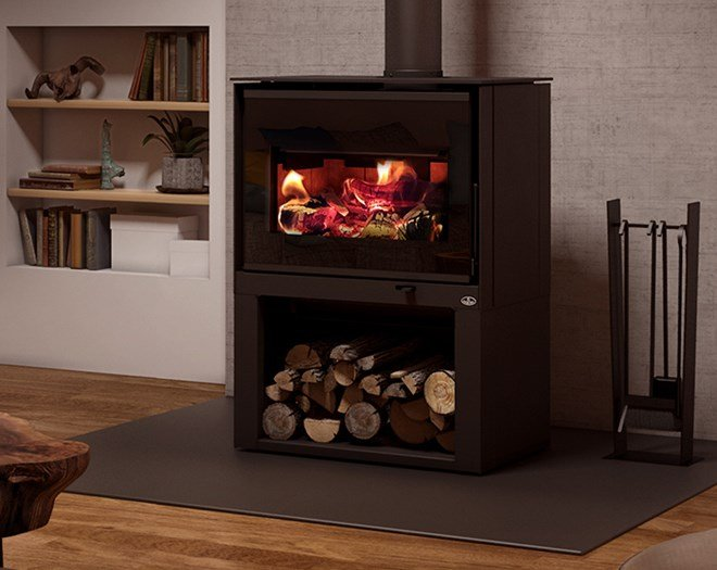 ob02042_inspire_wood-stove