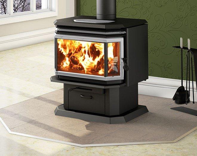ob02211_wood-stove