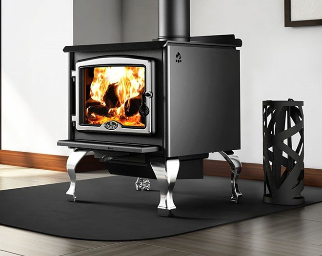 ob02302_wood-stove