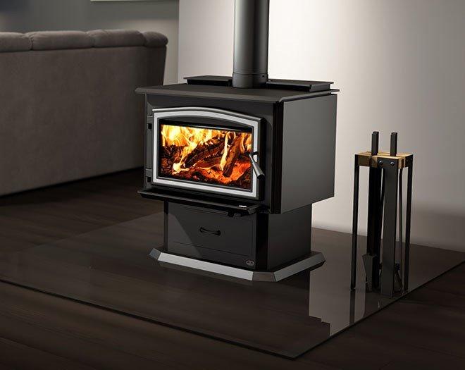 ob03500_osburn-3500_wood-stove