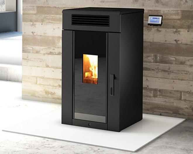 op00055_volta_pellet-stove