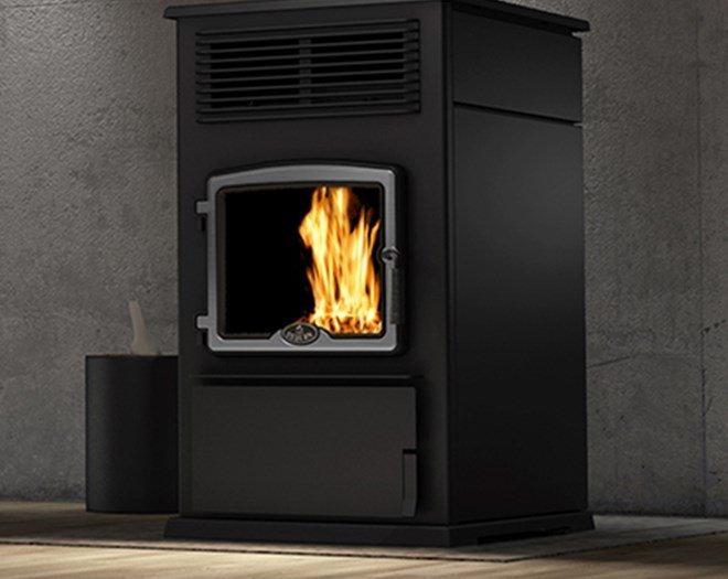 op00070_7000_pellet-stove