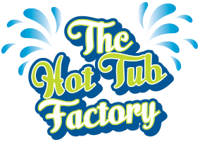 The Hot Tub Factory