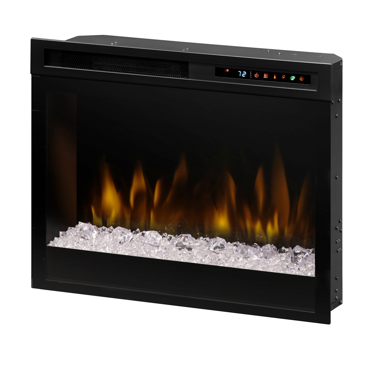 dimplex-Multi-Fire XHD23 Plug-in