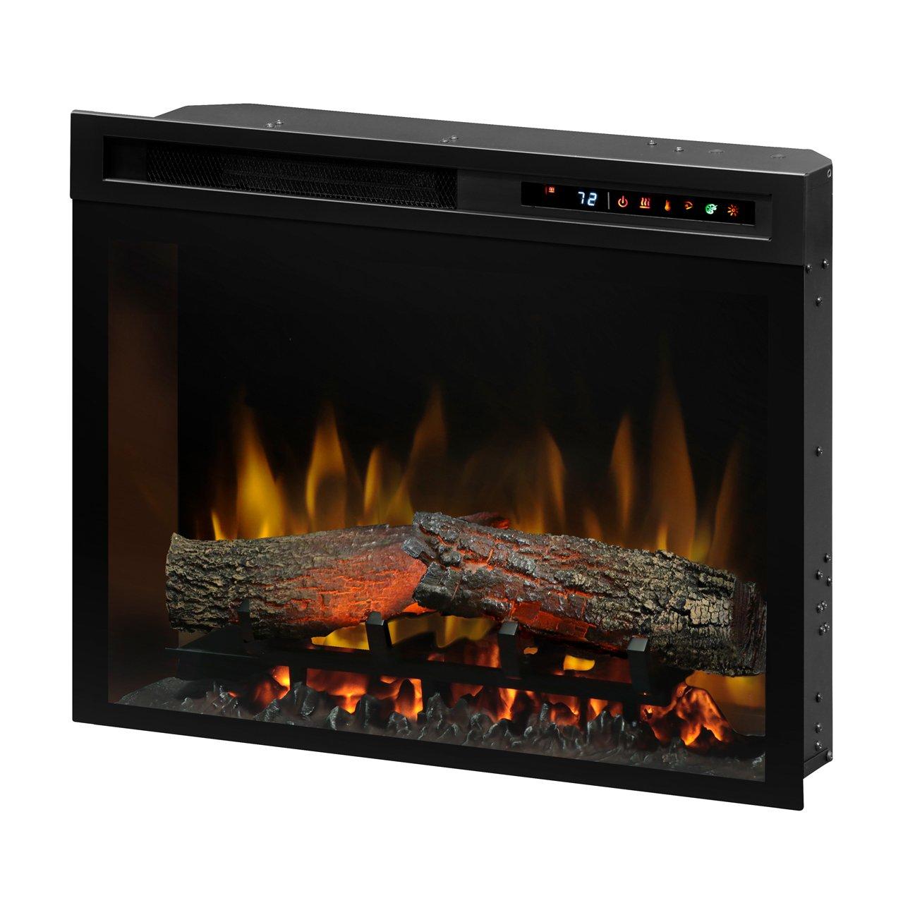 dimplex-Multi-Fire XHD23 Plug-in2