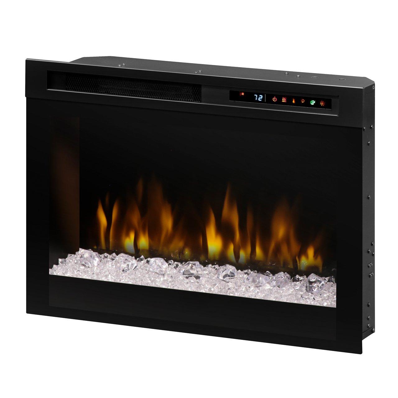 dimplex-Multi-Fire XHD26 Plug-in