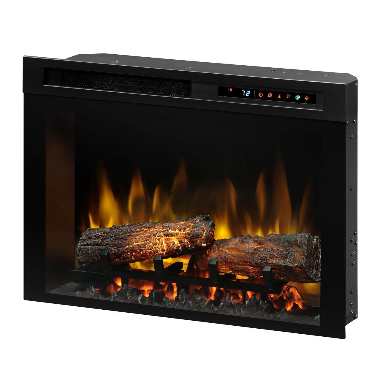 dimplex-Multi-Fire XHD26 Plug-in2
