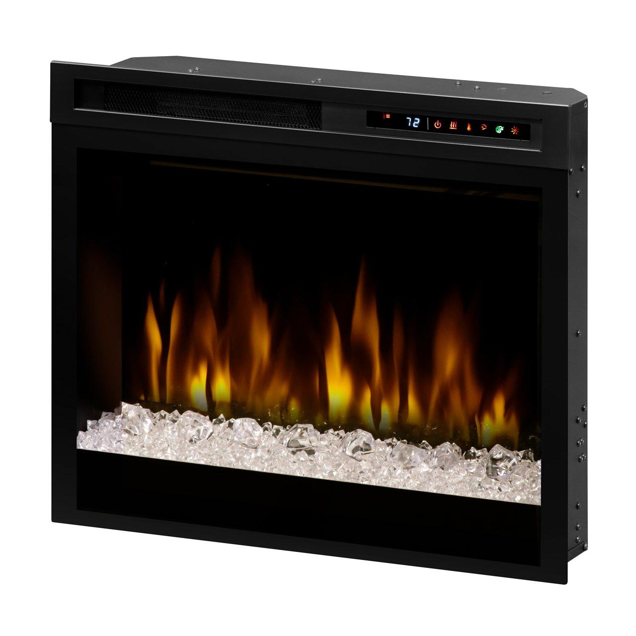 dimplex-Multi-Fire XHD28 Plug-in