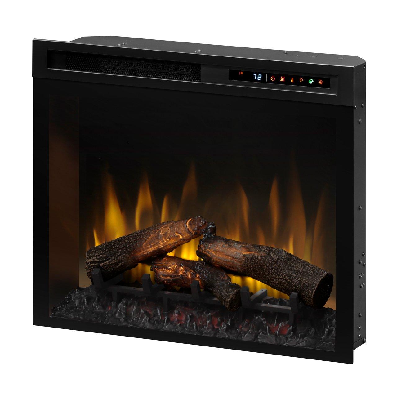 dimplex-Multi-Fire XHD28 Plug-in2