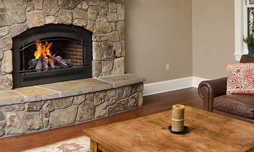 Dimplex Fireplace Inserts