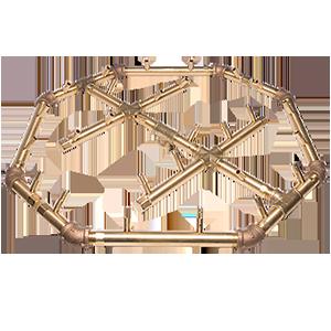 cf-octagonal