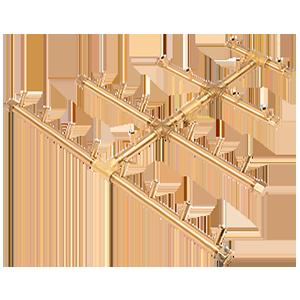 cf-triangular