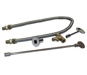wt-parts-FLKV12