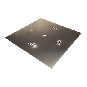 wt-square-plate